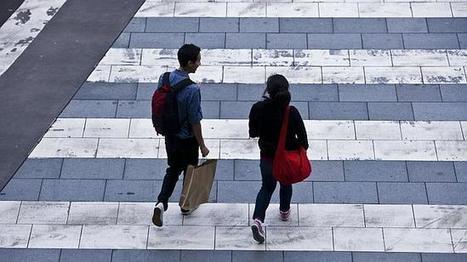 MOOC will teach English | Business Tools | Free Education | Scoop.it