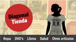Moneda social y moneda virtual | Periódico Diagonal | Colaborativo & Social | Scoop.it