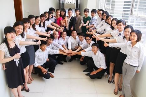 Expertrans - Best source of Vietnamese interpreters | Translation Company | Scoop.it