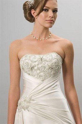 Bridal Hairstyles For 2012 | Haircut & Hairstyles | Scoop.it