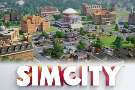 SimCity Introduces Educational, Classroom Version - PSFK | Eduployment | Scoop.it