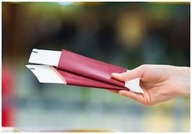 Airport Assistance - Immigration Assistance | Meet & Greet Services | Elderly Assistance | My Blog | Scoop.it