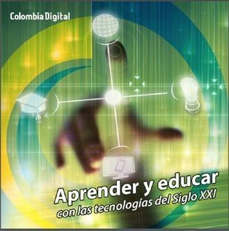 Libro: Aprender y Educar con las Tecnologías del Siglo XXI - RedDOLAC - Red de Docentes de América Latina y del Caribe - | E-scribe | Scoop.it