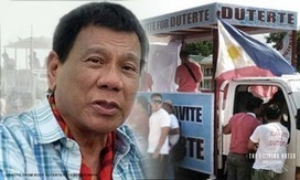 Website claims: Registered voters' sensitive data easily searchable - CNN Phillipines | The Pointman | Scoop.it