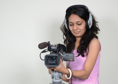 Electronic Media Institute, Electronic Media College ~ Ahmedabad, Gujarat, India | Mass Communication Institute, Mass Communication College, Media Studies Institute | Scoop.it