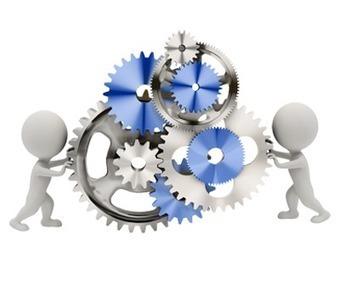 Custom Software Development Company | Commercial Photography companies in Delhi | Scoop.it