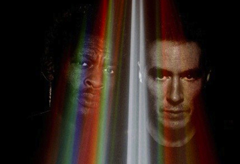 Massive Attack Publish Statement on London Riots | Death and Taxes | London Riots Sensemaking | Scoop.it