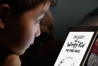 Kindle Paperwhite permite ler livros digitais no escuro | Leitores digitais | Scoop.it