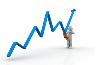 UK Economy Growth Highest Rate for 7 Years | UK Immigration Consultants | Scoop.it