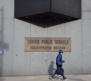 Denver Public Schools pilot program to push 'social action,' 'social justice' | 21st Century Literacy and Learning | Scoop.it