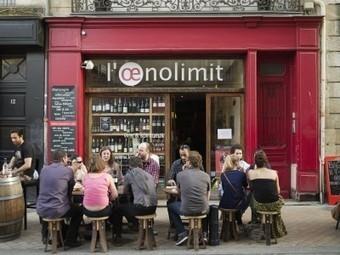 Vent nouveau sur Bordeaux - Le Vif | vin et gastronomie | Scoop.it