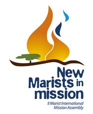 San Marcelino Champagnat | educación marista | Scoop.it