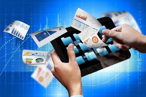 L'ergonomie des sites de e-commerce : le casse-tête de l'hyper concurrence | E-tourisme | Scoop.it