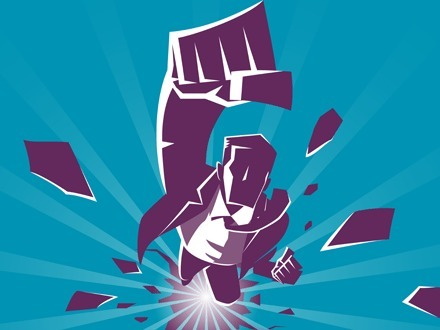 Lessons for 21st century leadership | 21st Century Leadership | Scoop.it