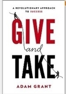 Give, Not Take: Why Delighting Customers Is So Profitable | Mediocre Me | Scoop.it