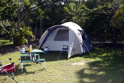 Visiting Holiday Parks Australia In The Right Way   Go See Australia   Scoop.it