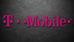 T-Mobile Issues Tips for Customers to Stay Connected | Free Government Cell Phone Service | Scoop.it