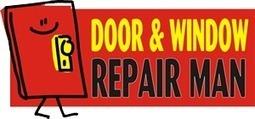 Security Doors Melbourne | Door & Window Repair Man | Scoop.it