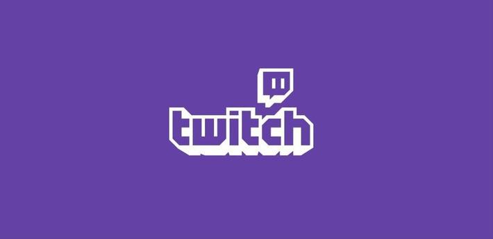 """Piraté, Twitch a laissé filer des mots de passe en clair   Alertes et Conseils Sécurité """"AutreMent""""   Scoop.it"""