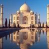 Indian Tour Travels Tourism
