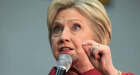 5 Times Hillary Clinton Blatantly Lied About Her Emails | Global politics | Scoop.it