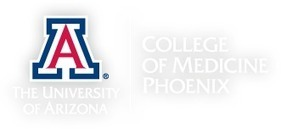 Measurement Tools   The University of Arizona College of Medicine - Phoenix   Medical Education Rubrics   Scoop.it