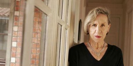 Mort de la styliste Andrée Putman | Céka décore | Scoop.it