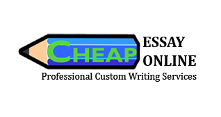 Get Cheap Essay Writing Service At Affordable Price | Cheap Essay Writing Service At Affordable Price | Scoop.it