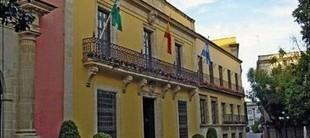 Portalparados - Convocatoria de trabajo para dos técnicos de gestión y seis agentes de empleo en Jerez de la Frontera | Busco-Empleo | Scoop.it