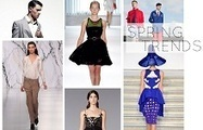 Online Luxury Indulgences | Luxury Safari | Luxury Lifestyle Trend | Scoop.it
