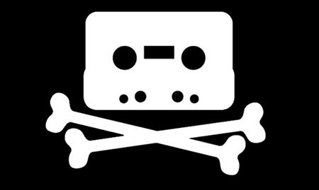Piracy sites dependent on ads for funding | Music business | Scoop.it