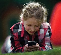 Teach children to beware of bullies in the cyber-schoolyard - AAP News (subscription) | Bullying | Scoop.it