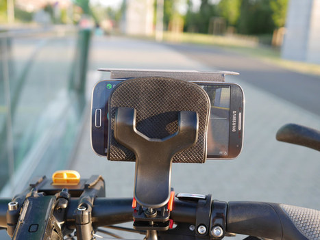Photo mapping on OpenStreetMap with Mapillary | Geography education | Scoop.it