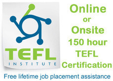 ESL EFL TEFL TESOL ESL/EFL Teacher Resource Activities, ESL/EFL Teaching Materials | English resources for Primary and Secondary | Scoop.it