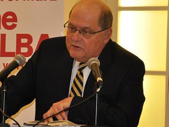 Petrocaribe invita a las pymes españolas a presentar proyectos tecnológicos en América Latina | TURISMO SOSTENIBLE | Scoop.it