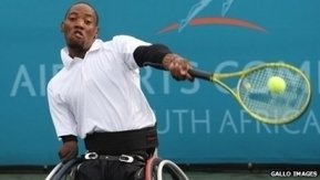 DISABILITY: A SPECIAL KIND OF DIVERSITY | Journalismiziko | Access and Inclusion - news from around the world | Scoop.it