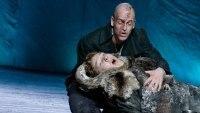 Frankenstein: A Modern Myth. Showing on Channel 4 Oct 31st | Frankenstein | Scoop.it
