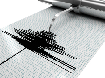 Little damage from 6.5 magnitude quake on New Zealand's South Island | Insurance | Scoop.it