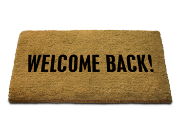 How to Keep Your Clients Coming Back for More   Real Estate Career   Scoop.it