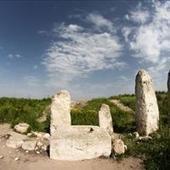 Ancient City Found Under Biblical-Era Ruins - Newser | HISTORY | Scoop.it