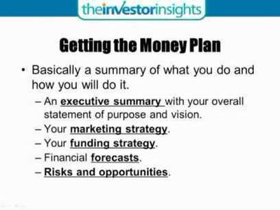Business Planning for Real Estate Investors | thehomesport | Scoop.it