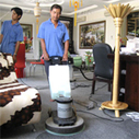 Vệ sinh công nghiệp | Dịch vụ vệ sinh công nghiệp,Vệ sinh theo giờ ,cung cấp tạp vụ,... | Scoop.it