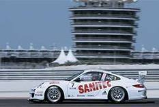 Porsche Supercup squad MRS withdraws from Bahrain citing fears about safety | Human Rights and the Will to be free | Scoop.it