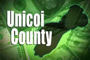 Unicoi Co. Budget Committee cuts funding to several nonprofit agencies   Tennessee Libraries   Scoop.it