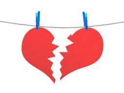 Voorkom 'verspillende' (v)echtscheiding | Ouderschap en opvoeden | Scoop.it