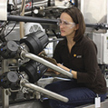 Unlocking Efficiencies in Plant Processing Equipment | Manufacturing In the USA Today | Scoop.it