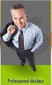 Accueil - APCE, agence pour la création d'entreprises, création d'entreprise, créer sa société,l'auto-entrepreneur, autoentrepreneur, auto-entrepreneur, auto entrepreneur, lautoentrepreneur, repren... | Entrepreneurship and startup | Scoop.it