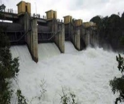 PakViewsReviews: India to build 292 Dams in Himalayas causing 8% reduction in Indus River water | PakViewsReviews - Everything About Pakistan | Scoop.it