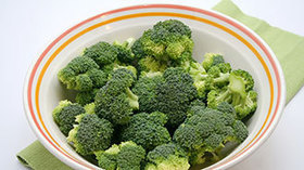 I super-broccoli che combattono le malattie croniche - La Stampa   Salute generico   Scoop.it
