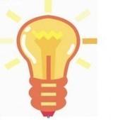 Innovation: What's next? - MyHeritage.com - English blog | Entrepreneurship and Innovation | Scoop.it